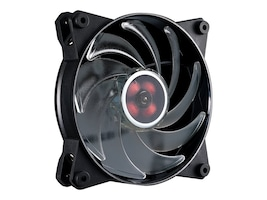 Cooler Master MasterFan Pro 120 Air Balance RGB, MFY-B2DN-13NPC-R1, 35444752, Cooling Systems/Fans