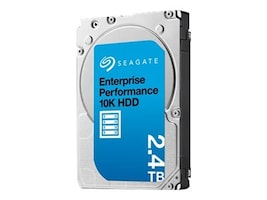 Seagate Technology ST2400MM0129 Main Image from Right-angle