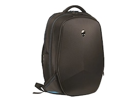 Mobile Edge NEW - ALIENWARE VINDICATOR BAC, AWV17BP-2.0, 41044327, Carrying Cases - Other