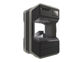 MakerBot METHOD X ENGINEERING LAB, METHODXENGLABBNDL, 41167792, Printers - Specialty Printers