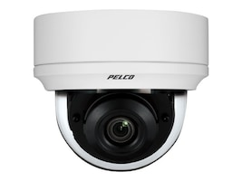 Pelco 3MP Network Dome Camera with 3-9mm Lens, IME329-1IS, 37683335, Cameras - Security