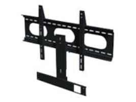 ClearOne Wall Mounting Kit for Collaborate Console, 850-401-007, 13814548, Mounting Hardware - Miscellaneous
