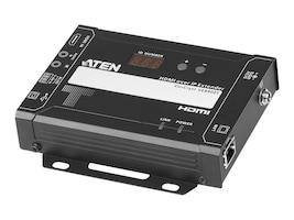 Aten HDMI over IP Extender Transmitter, VE8900T, 34755321, Video Extenders & Splitters