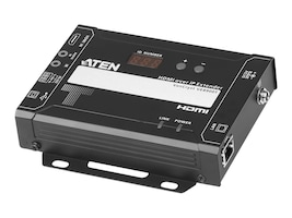 Aten Technology VE8900T Main Image from Right-angle