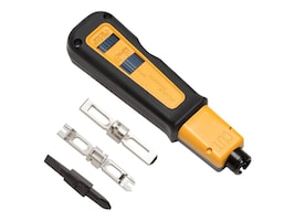 Fluke D914S SoftTouch Impact Tool, 10061501, 9514075, Tools & Hardware