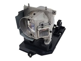 Total Micro Replacement Lamp for S500, S500wi, 331-1310-TM, 35371291, Projector Lamps