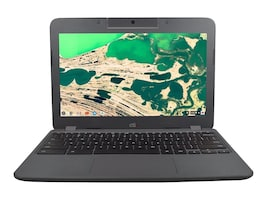 CTL Chromebook NL7X N3350 4GB 32GB ac BT 11.6 HD chrome OS, NBCNL7X, 35693257, Notebooks