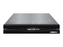 Unitrends RS-8002HDW-UNT Main Image from Front