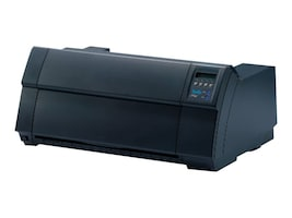 Dascom T2380+ 24-pin 1000CPS Parallel Printer - 120V (Tally Branded), 918103-N000, 26409736, Printers - Dot-matrix