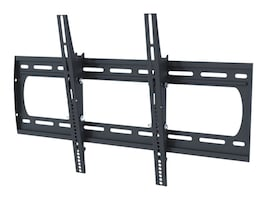 Premier Mounts Exterior Tilting Low-Profile Mount for Flat Panel Displays up to 175 Pounds, P4263T-EX, 31070600, Stands & Mounts - Digital Signage & TVs