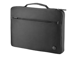HP BUSINESS SLEEVE 13.3IN, 2UW00AA, 36289504, Carrying Cases - Other