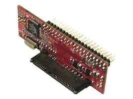 Addonics SATA to IDE ATAPI Converter, ADSAIDE, 5268831, Adapters & Port Converters