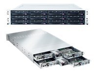 Supermicro SYS-6026TT-H6IBQRF Main Image from Multi-angle