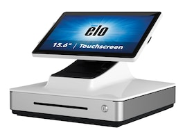 ELO Touch Solutions E833323 Main Image from Right-angle