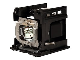 Optoma Technology BL-FP370A Main Image from Right-angle