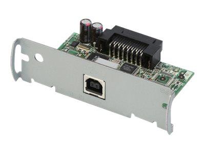 Epson UB-U03II Epson Connect-it USB Interface No RDM No Hub