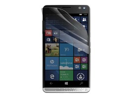 HP Inc. W8W96AA Main Image from Front