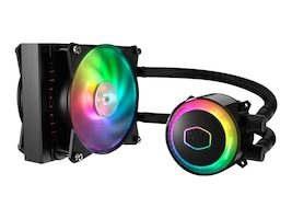 Cooler Master MLX-D12M-A20PC-R1 Main Image from Front