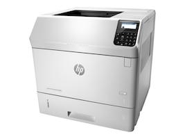 Scratch & Dent HP LaserJet Enterprise M605dn Printer - 220V, E6B70A#AAZ, 35699421, Printers - Laser & LED (monochrome)