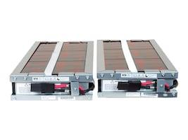 Liebert GXT4 144V Internal Battery Kit for GXT 5-6kVA R T 208V UPS, GXT4-144VBATKIT, 18382203, Batteries - UPS