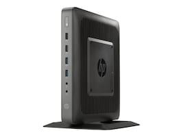 HP Inc. V2V58UA#ABA Main Image from Right-angle
