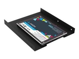 Axiom SSD3558X500-AX Main Image from Left-angle