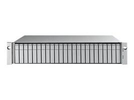 Promise 24TB 4U 24-Bay FC 16Gb s Single Controller RAID Subsystem w  24X1TB 7.2K RPM SAS 12Gb s Drives, E5320FSNX1, 32688911, SAN Servers & Arrays