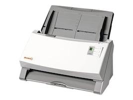 Ambir ImageScan Pro SF Color 600dpi 48-bit USB 2.0 Legal Scanner, DS940-AS, 13623821, Scanners