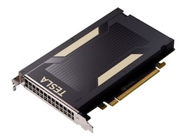 HPE NVIDIA Tesla V100 PCIe 3.0 x16 GPU, 16GB HBM2, Q8Z50A, 35741802, Graphics/Video Accelerators