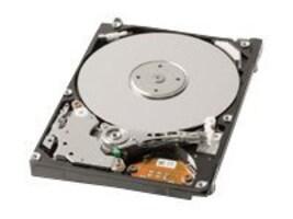 Toshiba 160GB SATA 3G 5.4K 2.5IN, MK1652GSX, 41067310, Hard Drives - Internal