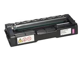 Ricoh Magenta SP C310HA All-In-One Toner Cartridge, 406477, 9524521, Toner and Imaging Components