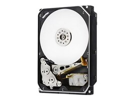 HGST, A Western Digital Company 1EX0213 Main Image from Right-angle