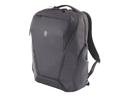 Mobile Edge AREA-51M ELITE BP, AWA51BPE17, 36915561, Carrying Cases - Other