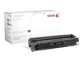 Xerox 006R03062 Main Image from Left-angle