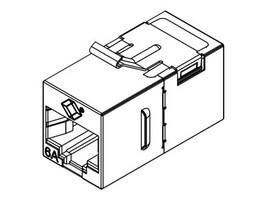 Black Box C6ACP70S-SV Main Image from Right-angle