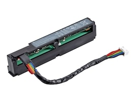 HPE 96W Smart Storage Battery w  145mm Cable for DL ML SL Servers, 727258-B21, 17978831, Batteries - Other