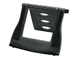 Kensington Laptop Cooling Stand, K60112AM, 35401082, Cooling Systems/Fans