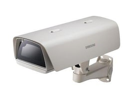Samsung Weatherproof Outdoor Housing for Fixed Camera, SHB-4300H1, 26979229, Mounting Hardware - Miscellaneous