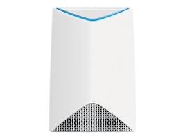 Netgear Orbi Pro Tri-Band WiFi Add-On Satellite, SRS60-100NAS, 34544014, Wireless Access Points & Bridges