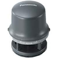 Panasonic Interactive Eraser for KX-BP800 Interactive Whiteboard, KX-BP048, 6293730, Office Supplies