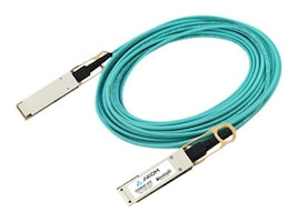 Axiom SFP-25G-AOC15M-AX Main Image from Front