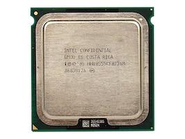 HP Inc. E3E08AT Main Image from Front