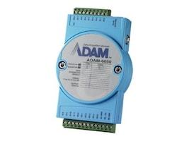 Advantech ADAM-6050-D Main Image from Right-angle