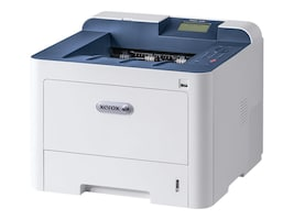 Xerox Phaser 3330 DNI Monochrome Printer, 3330/DNI, 32654965, Printers - Laser & LED (monochrome)