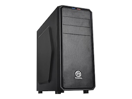 Thermaltake Technology CA-1C2-00M1NN-00 Main Image from Left-angle