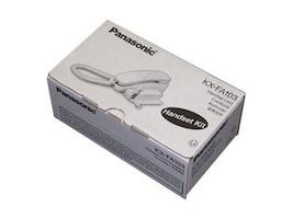Panasonic Handset Unit, KX-FA103, 9066268, Fax Machines