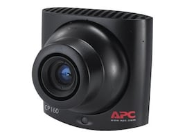 APC NBPD0160A Main Image from Right-angle