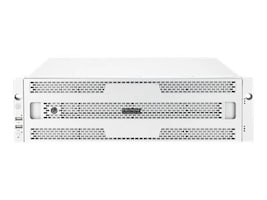 Promise 128TB VESS R2600TID Pro Storage, VR2KCPTIDAQE, 32011353, Network Attached Storage