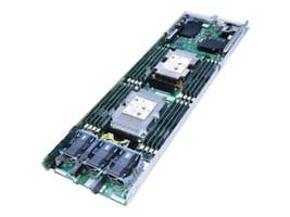 Intel Node HNS2600BPS24 Server No CPU, HNS2600BPS24, 34569668, Servers