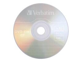 Verbatim 95179 Main Image from Front